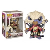 Funko POP TV: Dark Crystal - The Hunter