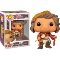 Figurka Funko POP TV: Dark Crystal - Hup