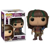 Funko POP TV: Dark Crystal - Rian