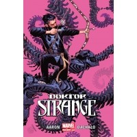 Doktor Strange - 2