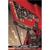 Superman - Czerwony Syn (II wydanie)