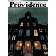 Providence - 2