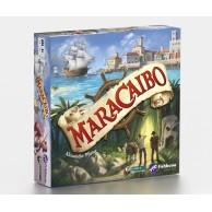 Maracaibo Strategiczne Fishbone Games