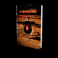 Neuroshima RPG (twarda okładka)
