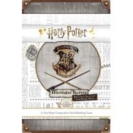 Harry Potter: Hogwarts Battle - Defence Against the Dark Arts (edycja polska) + Zestaw 4 kart