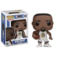 Figurka Funko POP NBA: Golden State Warriors - Kevin Durant Funko - Różne Funko - POP!