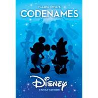 Tajniacy Disney Przedsprzedaż Rebel