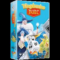 Kingdomino Duel