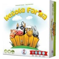 Wesoła Farma Dla dzieci 2 Pionki