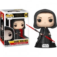 Figurka Funko POP Star Wars: Rise of Skywalker - Dark Side Rey - 359