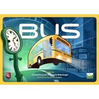 Bus Ekonomiczne Capstone Games