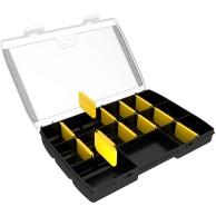 Feldherr Half-Size compartment box