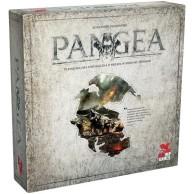 Pangea Strategiczne RedImp