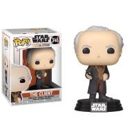 Figurka Funko POP! Star Wars: Mandalorian - The Client - 346