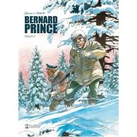 Bernard Prince - wyd. zbiorcze tom 3 Komiksy Przygodowe Kurc