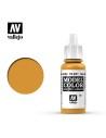 Farba Vallejo Model Color 203 - 831 -17 ml. Tan Glaze Seria Model Color Vallejo