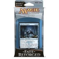 MTG Fate Reforged - Cunning plan