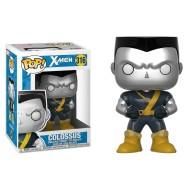Figurka Funko POP Marvel: Deadpool - Colossus - 316 Funko - Marvel Funko - POP!