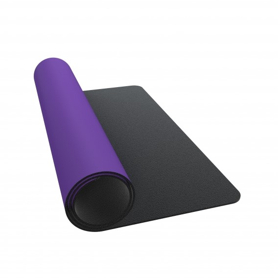 Gamegenic Playmat Prime 2mm - Purple Gamegenic Gamegenic