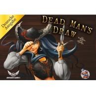 Dead Man's Draw (edycja niemiecka)