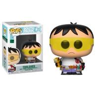 Figurka Funko POP TV: South Park - Toolshed - 20