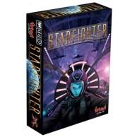 Starfighter Karciane Ystari Games
