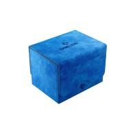 Gamegenic Sidekick 100+ Convertible - Blue
