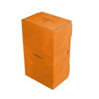 Gamegenic Stronghold 200+ Convertible - Orange