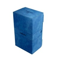 Gamegenic Stronghold 200+ Convertible - Blue
