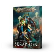 Warscroll Cards: Seraphon Seraphon Games Workshop