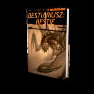 Neuroshima: Bestiariusz: Bestie Neuroshima Portal