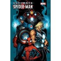 Ultimate Spider-Man - wyd. zbiorcze tom 6