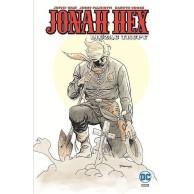 Jonah Hex - 9 - Licząc trupy.