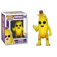 Figurka Funko POP Games: Fortnite S4 - Peely - 566