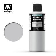 Farba Vallejo 74.601 Surface Primer 200 ml. Grey
