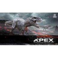 APEX : Ultimate Collected Edition (edycja Kickstarter)