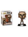 Figurka Funko POP! Star Wars: Mandalorian - The Armor - 353 Funko - Star Wars Funko - POP!