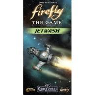 Firefly: The Game - Jetwash Pozostałe gry Gale Force Nine