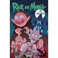 Rick i Morty - 8
