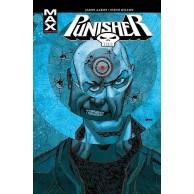 Punisher - MAX - 8