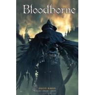 Bloodborne - 2 - Pieśń wron