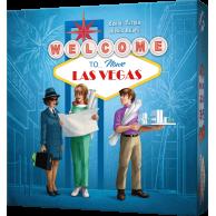 Welcome to... Nowe Las Vegas