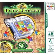 Ah!Ha - Skarb Tutenchamona / Tut's Tablet - gra logiczna