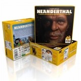 NEANDERTHAL 2ND EDITION