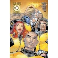 New X-Men - wyd. zbiorcze tom 2