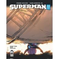 Superman - Rok pierwszy