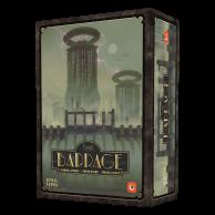 Barrage (edycja polska) Przedsprzedaż Portal