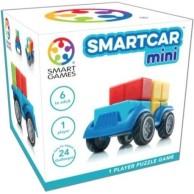 Smart Games - SmartCar Mini