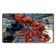 Marvel Spider-Man Playmat Pozostałe Upper Deck Entertainment