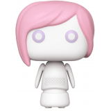 Figurka Funko POP TV: Black Mirror - Ashley Too 945 Funko - TV Funko - POP!